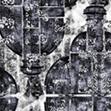 dissolving-city-klein_3