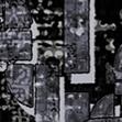 dissolving-city-klein_4
