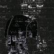 dissolving-city-klein_6