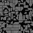 dissolving-city-klein_9
